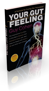 Your Guy Feeling. Click here for more info