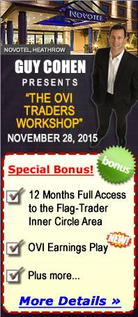 Join the Seminar
